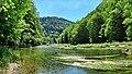 Goumois, le Doubs franco-suisse.jpg