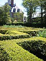 Governor's Gardens at Colonial Williamsburg - Stierch.jpg