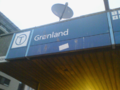Grønland stasjon.png