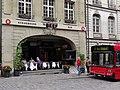 Grünes Quartier, Bern, Switzerland - panoramio (10).jpg