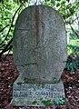 Grab Claassen FriedhofOhlsdorf (2).jpg