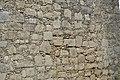 Grabado en piedra Maya, Yucatán, México. - panoramio.jpg