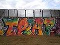 Graffiti in Rome - panoramio (201).jpg