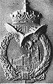 Grafika związana z wyzwoleniem Lwowa spod okupacji rosyjskiej 22 czerwca 1915 roku (22-573).jpg