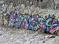 Grafiti Mapocho 2015 10 26 fRF 38.jpg
