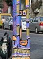 Grafiti Valpo 48.jpg