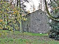 Grain kiln and stable, Winewall.jpg