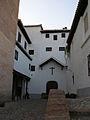 Granada monasterio santa isabel la real.jpg