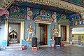 Grand Baie Tempel Inside - panoramio.jpg