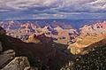 Grand Canyon 33.jpg