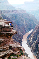 Grand Canyon National Park GRCA9861.jpg
