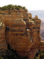 Grand Canyon Walhalla plateau. 08.jpg