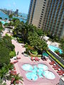 Grand Doubletree pool deck.jpg