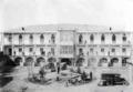 Grand Hotel, Qazvin.png