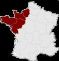 Grand Ouest français 08.png