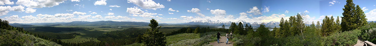 Grand Teton National Park at Signal Mountain Road.jpg