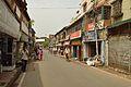 Grand Trunk Road - Sibpur - Howrah 2014-06-15 5069.JPG