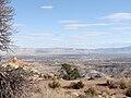 Grand Valley, Colorado.jpg