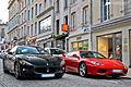 Granturismo S ^ 360 Modena - Flickr - Alexandre Prévot.jpg