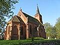Granzin Kirche 2008-04-24 034.jpg