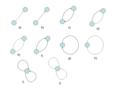 Graph edge.png