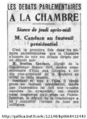 Gratien Candace vice-président de l'Assemblée nationale, 3 février 1938.png