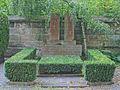Grave of Emil Warburg.jpg