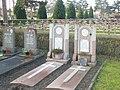 Graven van leden van het Geheim Leger 02.jpg