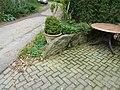 Gravenvoeren-Molen op de Meulenberg6.JPG