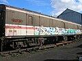 GreatCentralRailway96190.JPG