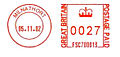 Great Britain stamp type HB2point2 FSC7.jpg