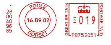 Great Britain stamp type HB4.jpg