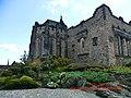 Great Hall Edinburgh Castle - panoramio.jpg