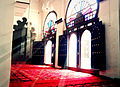 Great Mosque of Tlemcen - Algeria.jpg