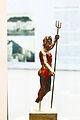 Greek bronze statue Poseidon Staatliche Antikensammlungen SL 15 3.jpg
