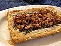 Green Bean Casserole Pie (26196520746).jpg