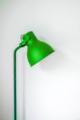 Green desk lamp.png