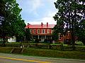 Greene County Historical Society.jpg