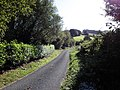 Greenway Lane - geograph.org.uk - 1533550.jpg