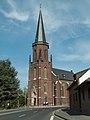 Grefrath, Sankt Stephanus-Kirche Dm6001(1379) foto4 2014-03-29 14.42.jpg