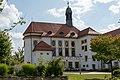 Gremsdorf amtsschloss-2.jpg