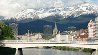Grenoble 01.JPG