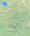 Grenzverlauf B-LUX.png