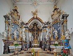 Grettstadt St. Peter und Paul-20200913-RM-155423.jpg
