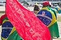 Greve-geral-manifestação-esplanada-Foto -Lula-Marques- Agência-PT-28 - 34325335775.jpg