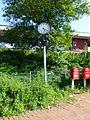 Greve Station 11.JPG