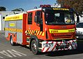 Greytown 647 - Flickr - 111 Emergency.jpg
