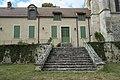 Grez-sur-Loing Ancien Prieuré 949.jpg