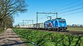 Griendtsveen LTE 186 941 GATX Eamnos'n (49682283106).jpg