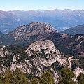 Grigna, Esino Lario, Lecco, Italy - panoramio (4).jpg